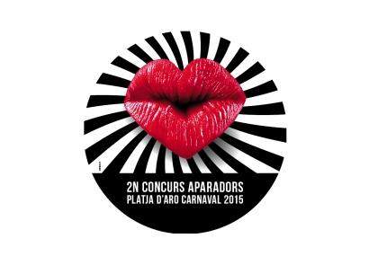 2n Concurs d'Aparadors de Carnaval