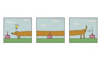 Guardons del 13è Concurs de Còmic