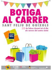 BotigaAlCarrer2015