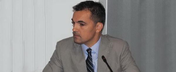 TSF RECLAMA SUBSTITUIR J.GARCIA I P.ALBÓ