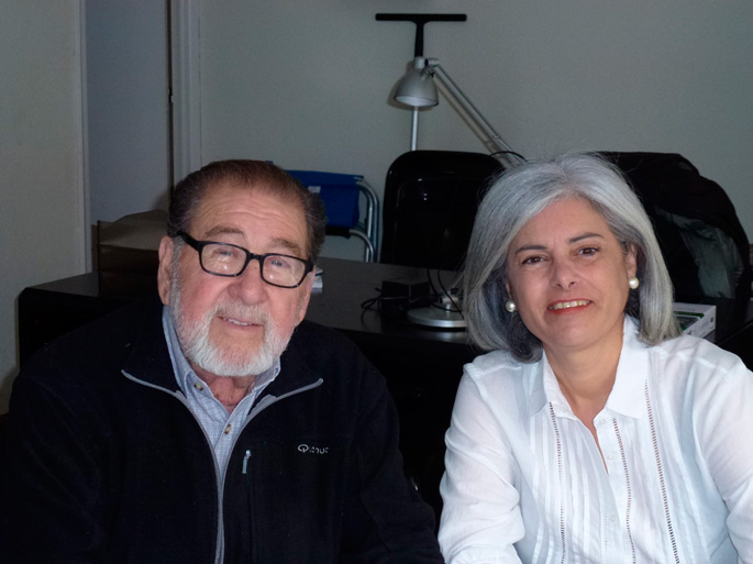 Nova agrupació política a Santa Cristina