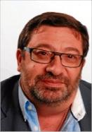 Juanjo García també deixa el PSC a Sant Feliu