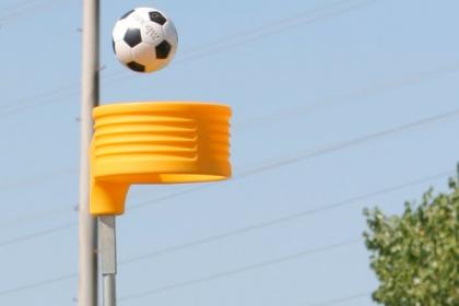 Copa Catalana de Korfbal • 18 i 19 d'abril