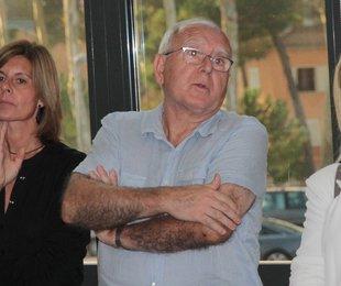 UDC es planta contra Llensa per la llista a Santa Cristina
