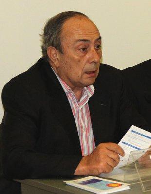 Presenten els treballs del segon memorial Jordi Comas