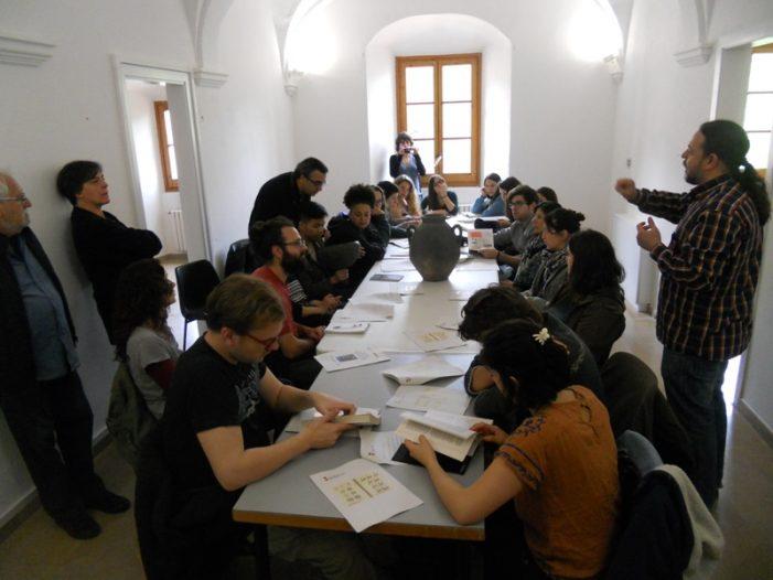 Rafael Masó i la ceràmica negra, presents en una Jornada i un Seminari a Sant Feliu de Guíxols