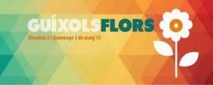 FLORS-WEB