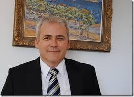 Sant Feliu arxiva un expedient obert a un delegat de CCOO