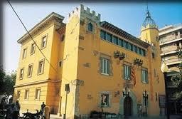 Sant Feliu de Guíxols ampliarà en 1.144 places l´aparcament públic