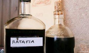 500-RATAFIA