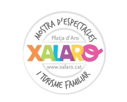 Festival Xalaro • Dissabte 20 i diumenge 21 de juny