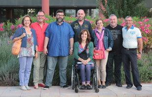El nou govern de Santa Cristina revisarà el POUM i farà un pla d'equipaments