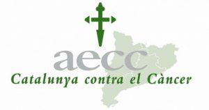 500_AECC
