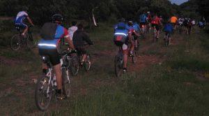 500_pedalada