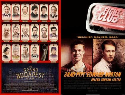 Cicle d'estiu de cinema a la fresca en VOS