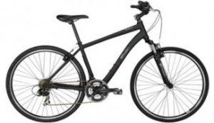 bici-325x187