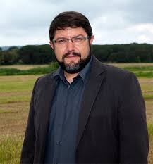 Junts per Santa Cristina descarta entrar al govern i es mantindrà a l´oposició