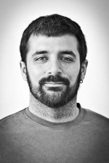 """Jordi Borràs presenta el seu llibre """"Plus Ultra"""" a la Casa Irla"""