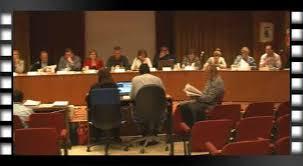 Els regidors de Platja d'Aro cobraran 550 euros per ple