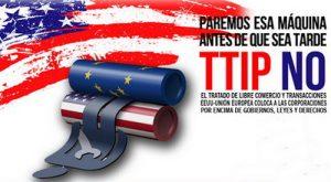 500-TTIP