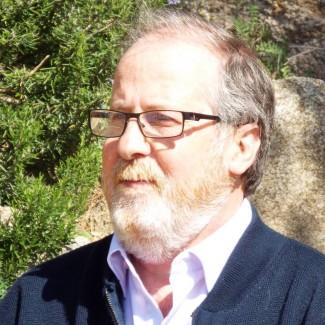 L'expresident local d'ERC estripa el carnet del partit per l'afer de l'estelada
