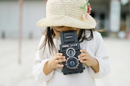 """""""Jugar fent fotos"""" · Dissabte 24 d'octubre"""