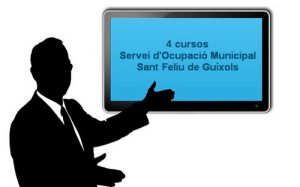 500-CURSOS