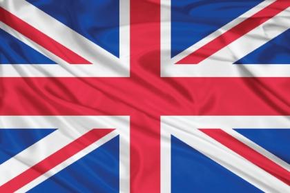 Noves sessions de Conversa en Anglès