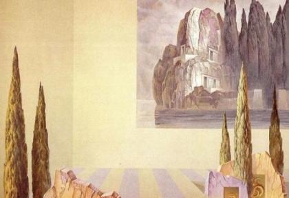 Curs d'Art · Artistes i obres sorprenents