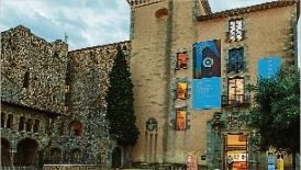 L´Espai Thyssen allargarà la temporada i creixerà al monestir