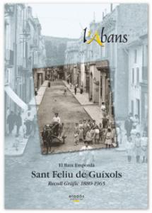 portada_labans_recull_grafic_de_sant_feliu_de_guixols_18801965_120-233x325