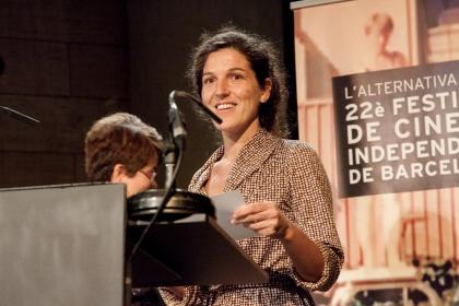 Premi Panorama Platja d'Aro-Costa Brava