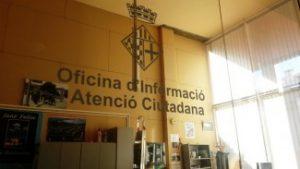 oiac_vilartagues-325x183
