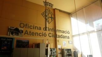 L'Ajuntament obre una oficina a Vilartagues