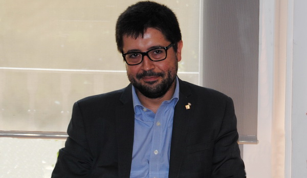 TOTS PER SANT FELIU RESPON A JOAN A.ALBÓ