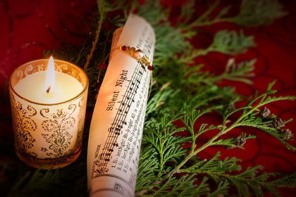 Concert de Nadal de la Coral de la Vall d'Aro