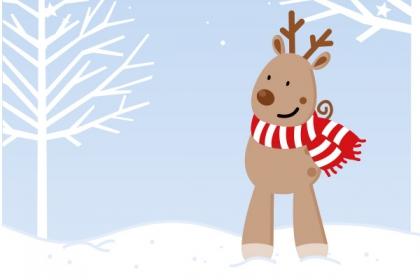 Festes populars i participatives de Nadal