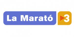 la_marato_tv3
