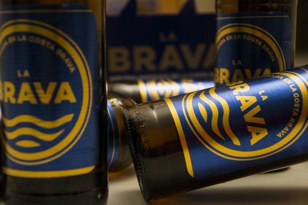 La cervesa La Brava fa un espot que esdevé viral a la xarxa