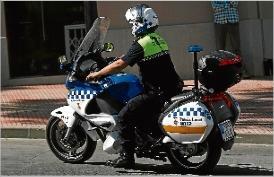 Els policies de Sant Feliu cobraven per unes hores que no realitzaven