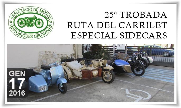 2016_01_17_25_Ruta_del_Carrilet