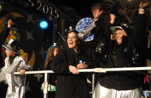 Carnaval de Sant Feliu de Guixols