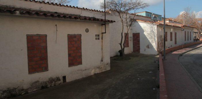 Sant Feliu dissenya una operació per fer habitatge social