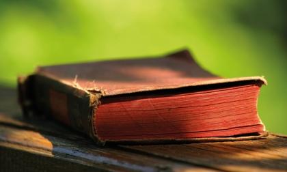 16è Concurs literari per a gent gran