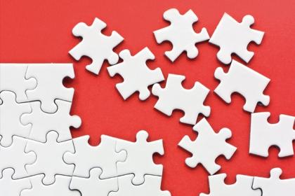 3es Jornades sobre l'autisme a Castell d'Aro