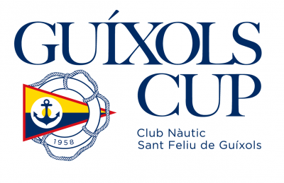El Club Nàutic acull una regata d'Optimist puntuable pel campionat d'Espanya