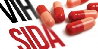 Jornada informativa sobre la SIDA amb motiu de l'aniversari de l'ACAS