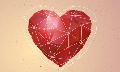 6è Concurs literari Cartes d'Amor… o No!