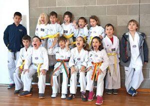 500-taekwondo