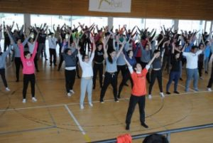 IES-coreografia-325x218